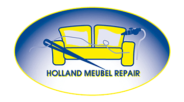 holland-meubel-repair-logo